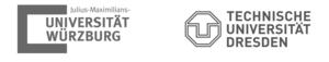 Logo-Unis